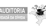 logo_auditoria
