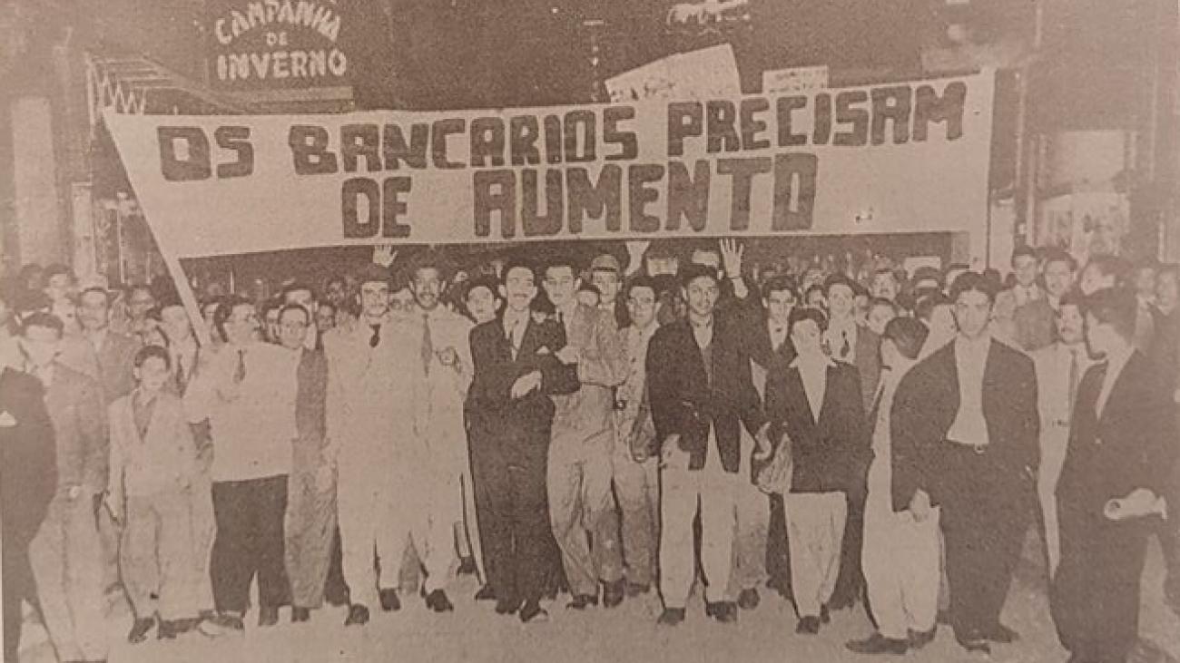 bancarios_c
