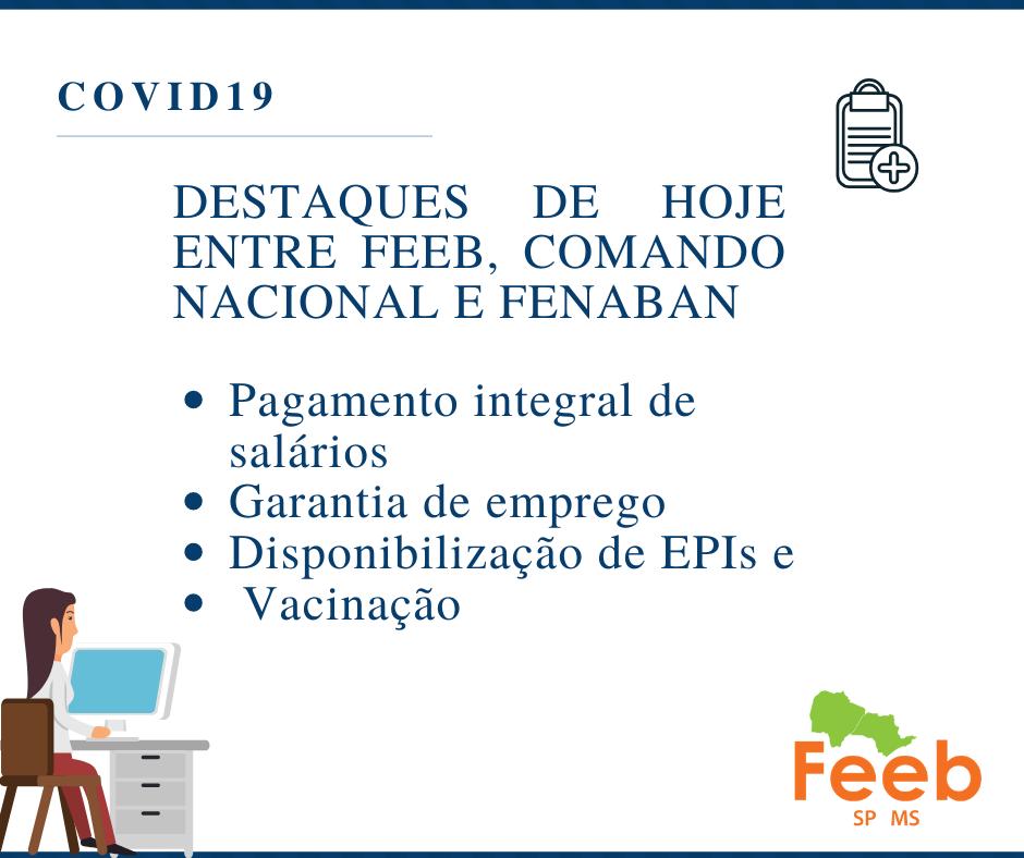 Feeb1304