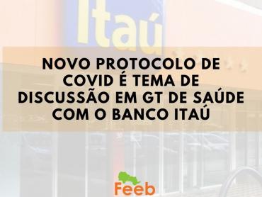 GT_Saude_Itau_18122020