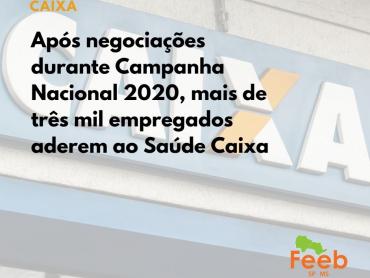 Caixa_12012021