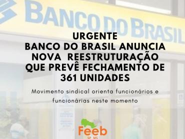 Noticia_BB_Urgente_11012021ok