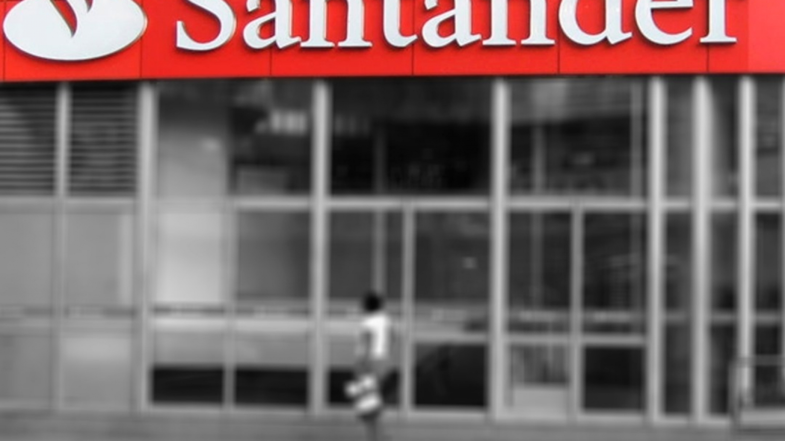 Santander_280421