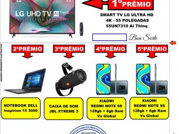 thumbnail_Premios