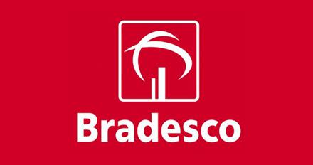 logotipobradesco-1468848309